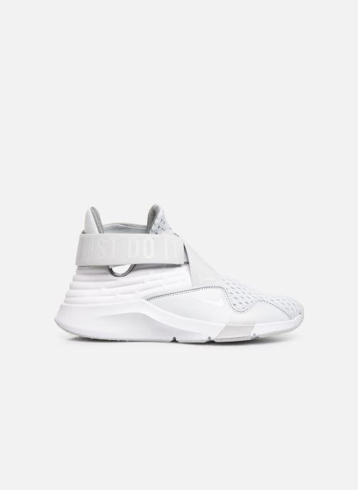 Chaussures de sport Nike Wmns Nike Zoom Elevate 2 Gris vue derrière