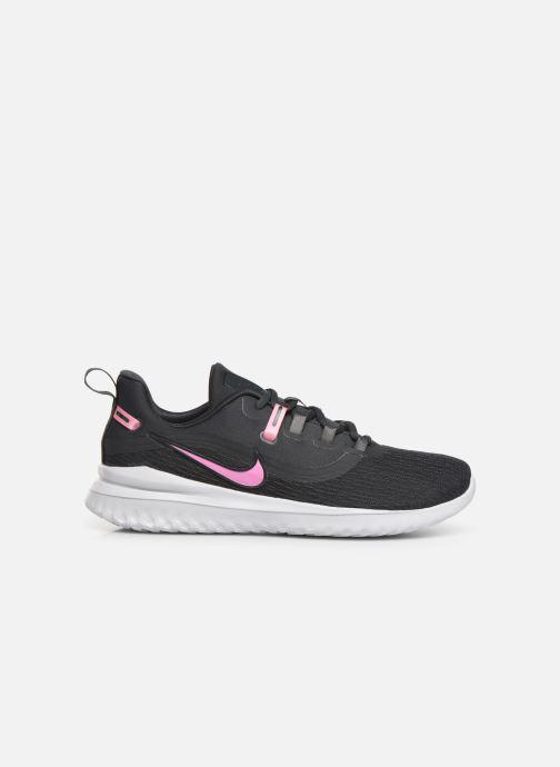 Chaussures de sport Nike Wmns Nike Renew Rival 2 Gris vue derrière