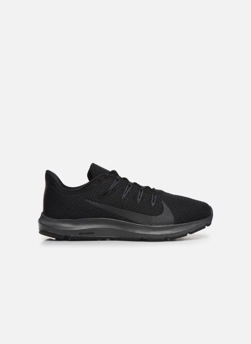 Nike Nike Quest 2 (Svart) - Sportskor