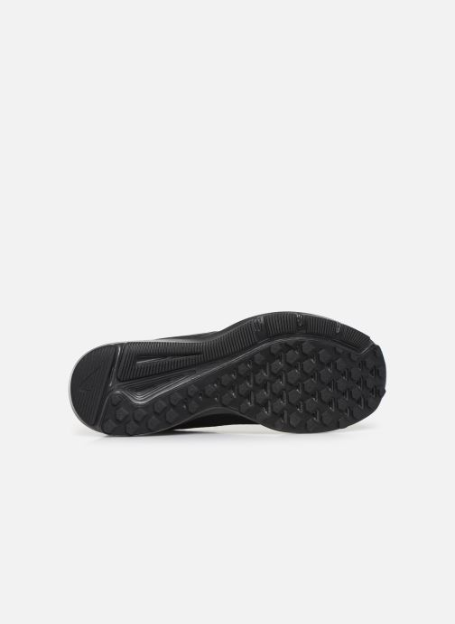 Sport shoes Nike Nike Quest 2 Black view from above