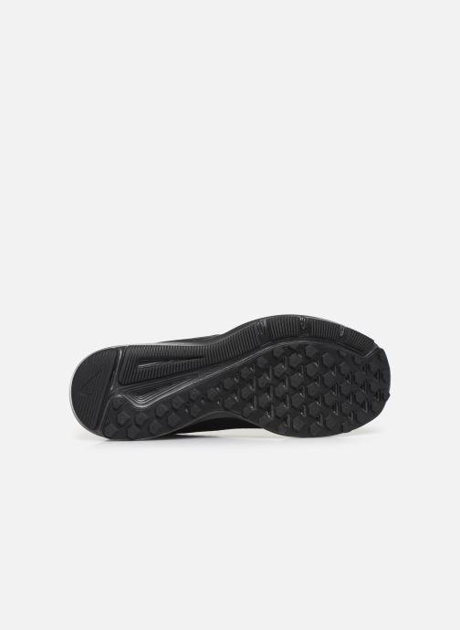 Chaussures de sport Nike Nike Quest 2 Noir vue haut