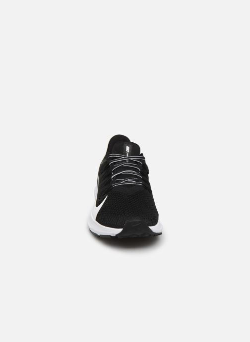 Sport shoes Nike Wmns Nike Quest 2 Black model view