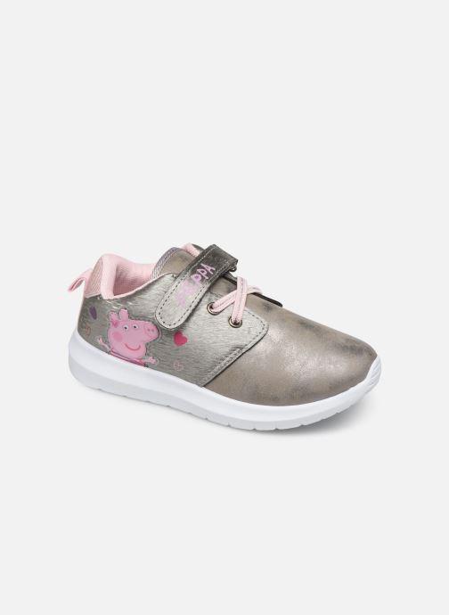 Sneaker Kinder Pp Galeane