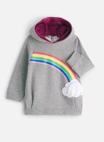 Dada Dress Lucky Rainbow