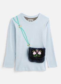 Vêtements Accessoires Tess T-Shirt Purse