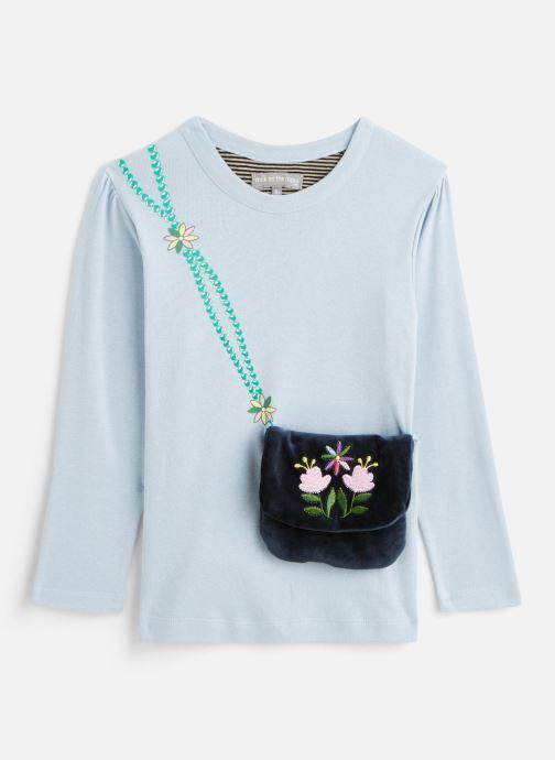 T-shirt - Tess T-Shirt Purse