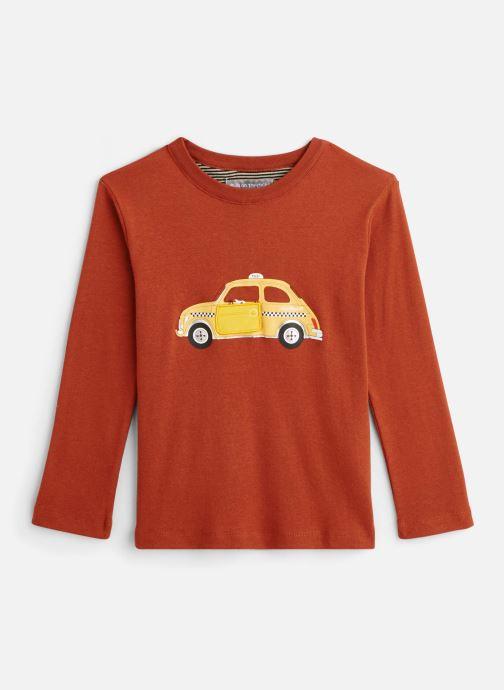 Tøj Accessories Tom T-Shirt Taxi