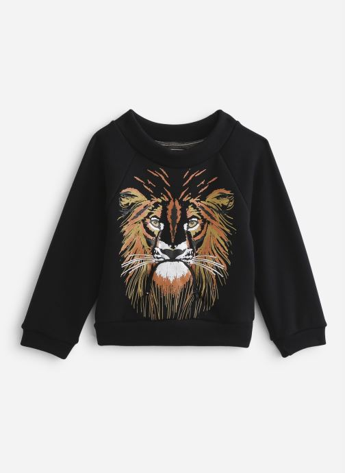 Kleding Accessoires Stan Sweat Shirt Vegan Lion