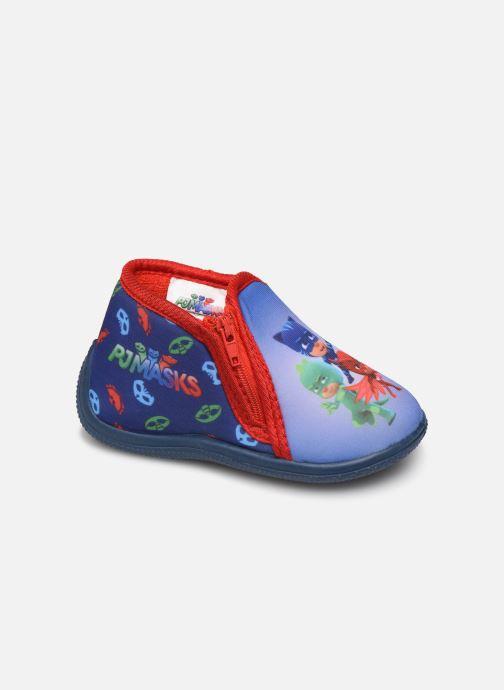 Pantofole PJ Masks Pj Marceau Azzurro vedi dettaglio/paio