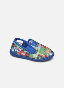 Slippers Children Pj Mavrick