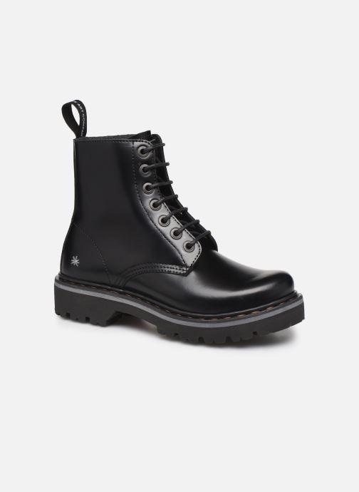 Bottines et boots Femme MARINA 1176