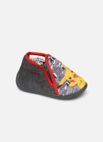 Slippers Children Pk Bempiflor