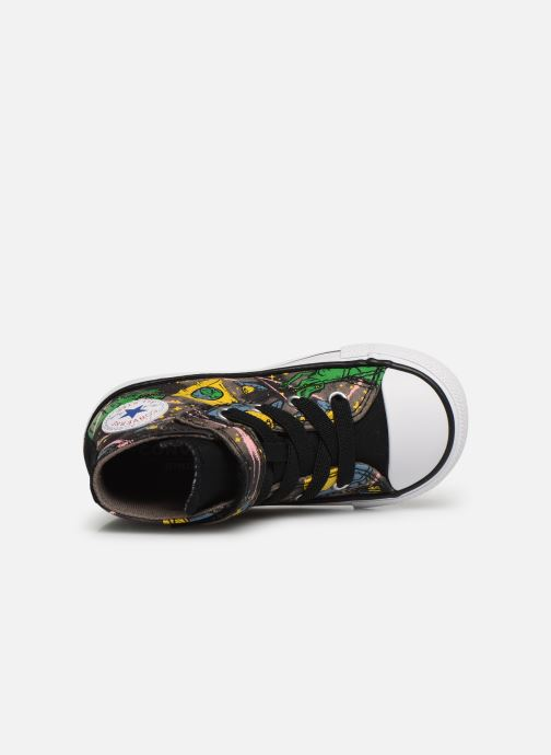 Sneakers Converse Chuck Taylor All Star 1V Interstellar Dino'S Hi Multicolor links
