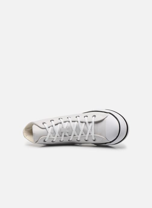 Sneakers Converse Chuck Taylor All Star Platform Eva Leather Hi Wit links