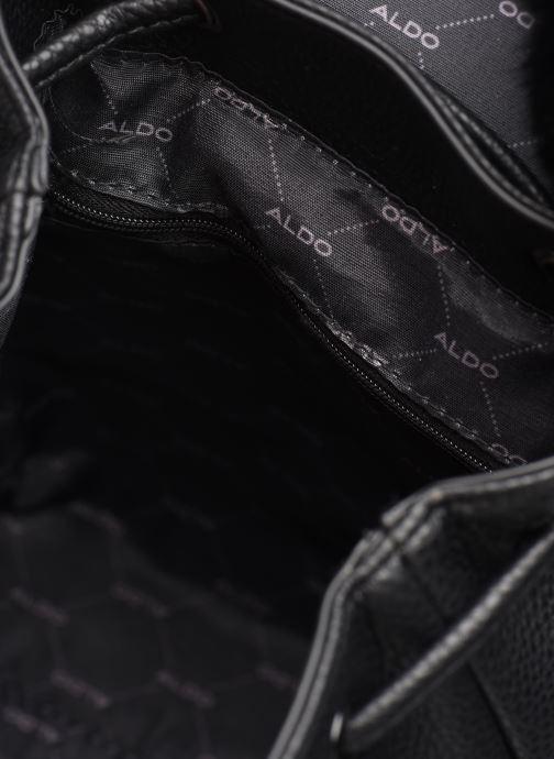 Sacs à dos Aldo ZYWIEL XS Noir vue derrière