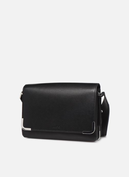 Handtassen Aldo QIRASSA Zwart model
