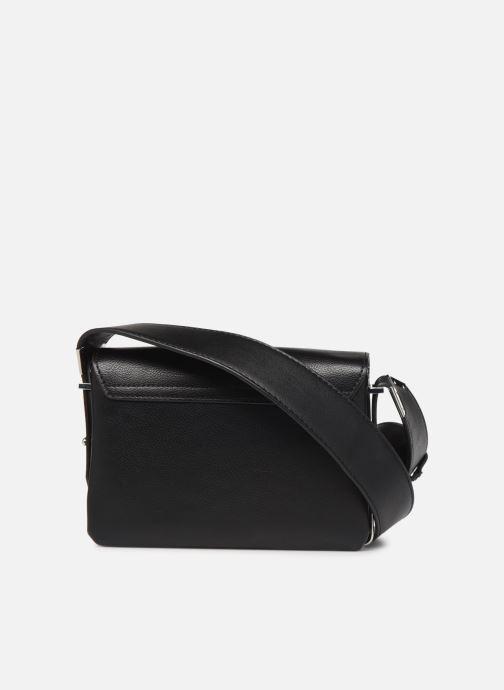 Handtassen Aldo QIRASSA Zwart voorkant