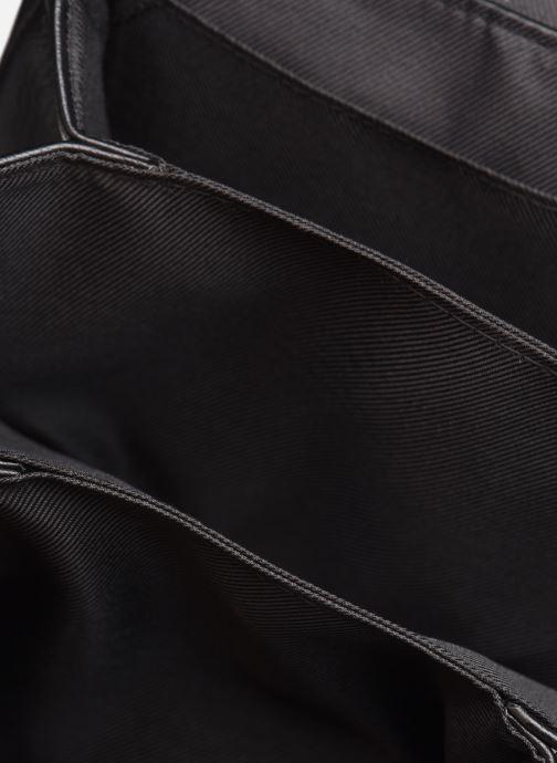 Handtassen Aldo QIRASSA Zwart achterkant