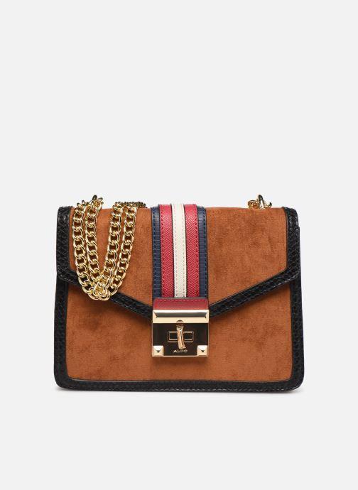 Handtaschen Aldo PREDE braun detaillierte ansicht/modell