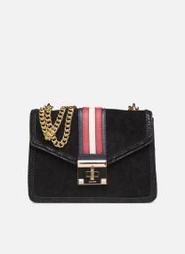 Håndtasker Tasker PREDE