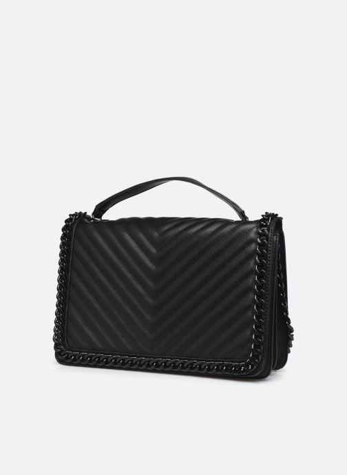 Handtassen Aldo GREENWALD Zwart model