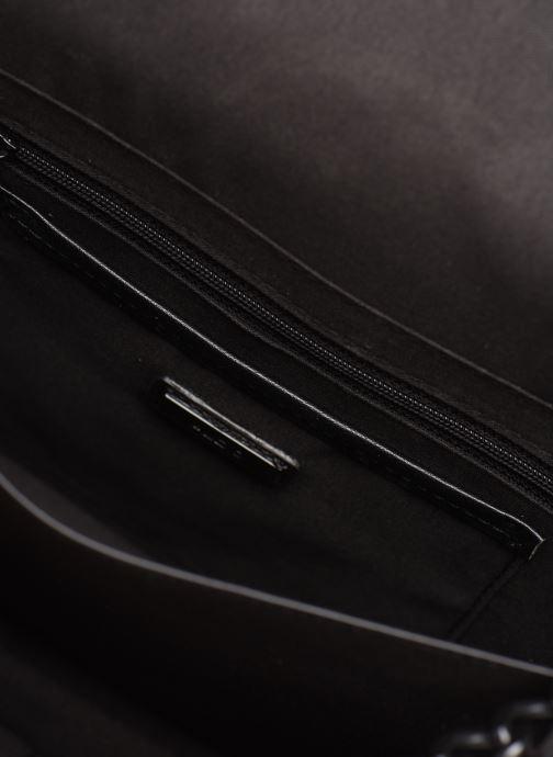 Handtassen Aldo GREENWALD Zwart achterkant