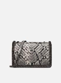 Handtaschen Taschen GREENWALD
