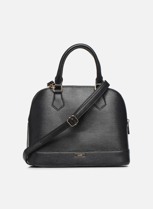 Handtaschen Aldo AFYLLE schwarz ansicht von vorne