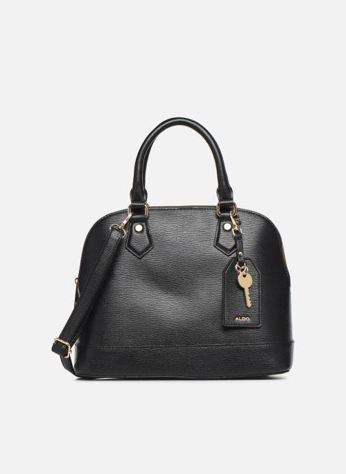Handtaschen Aldo AFYLLE schwarz detaillierte ansicht/modell