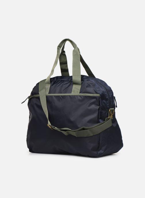 Bensimon Color Line Tour Bag (blauw) - Sporttassen(389509)