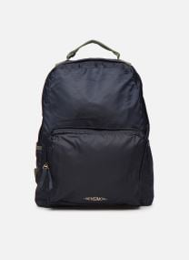 COLOR LINE BACKPACK