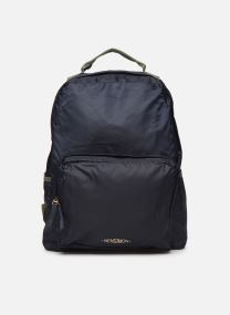 Rugzakken Tassen COLOR LINE BACKPACK
