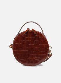 Handbags Bags Oh