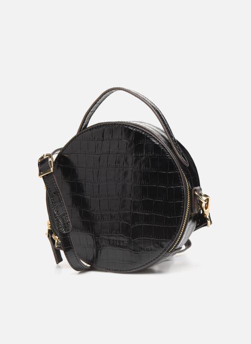Handtassen Neuville Oh Zwart model