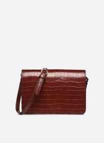 Handbags Bags Rosa