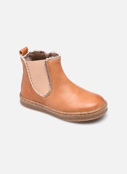 Stiefeletten & Boots Kinder Siggi