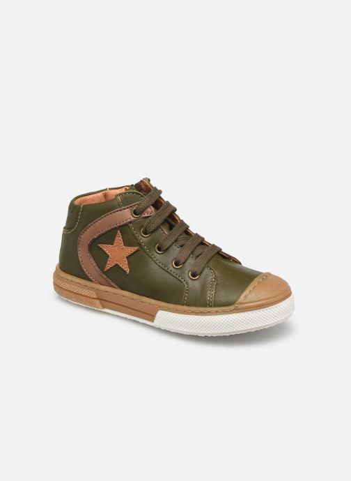 Sneakers Bambino Holger