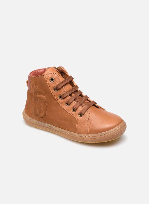 Sneaker Kinder Villum