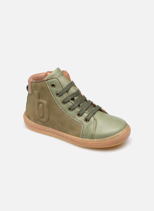 Sneakers Bambino Villum