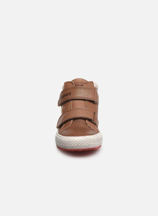 Sneakers Bisgaard Jacob Bruin model
