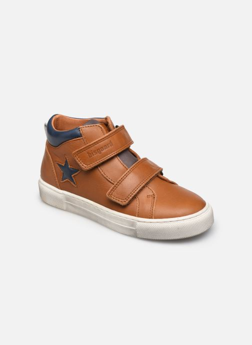 Sneaker Kinder Jacob
