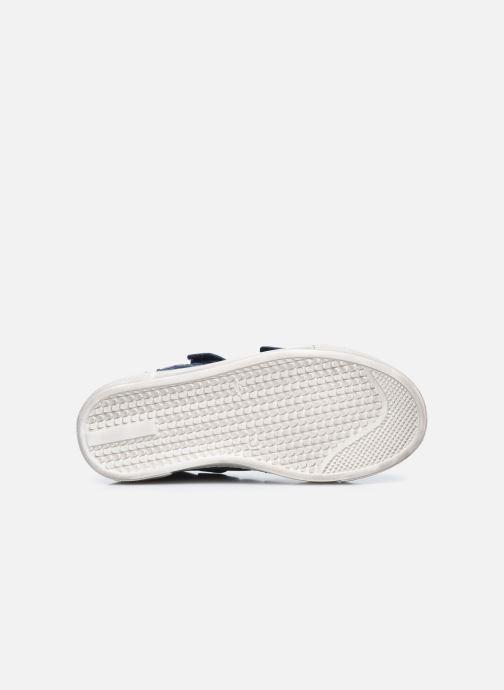 Sneakers Bisgaard Jacob Blauw boven
