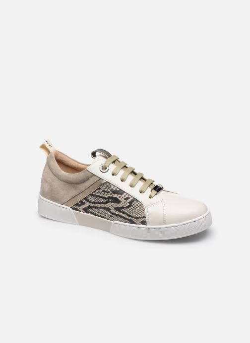 Sneakers Kvinder GELATO