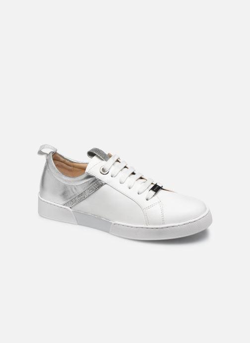 Sneakers Donna GELATO