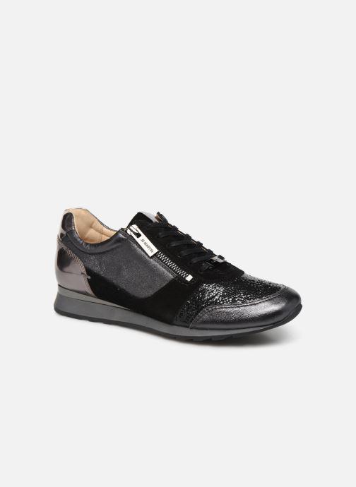 Sneakers Donna 1 VERI