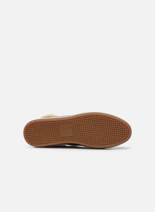 Sneakers JB MARTIN IMPI Marrone immagine dall'alto