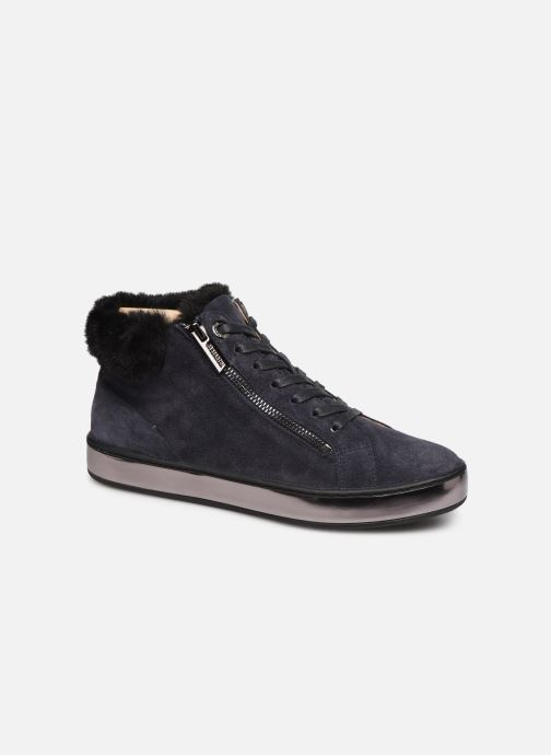 Sneakers Donna IMPI