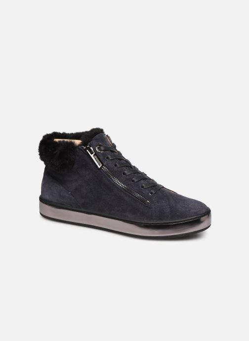 Sneaker JB MARTIN IMPI blau detaillierte ansicht/modell