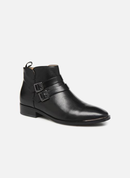 Bottines et boots Femme ROVANI