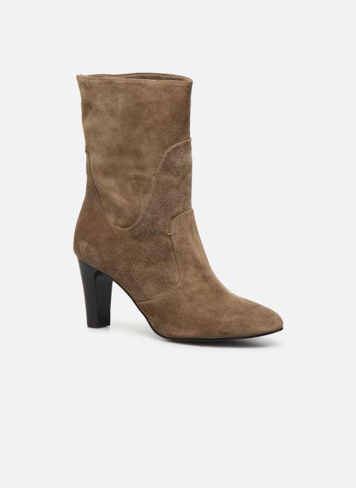 Stiefeletten & Boots Damen 4 VORENA